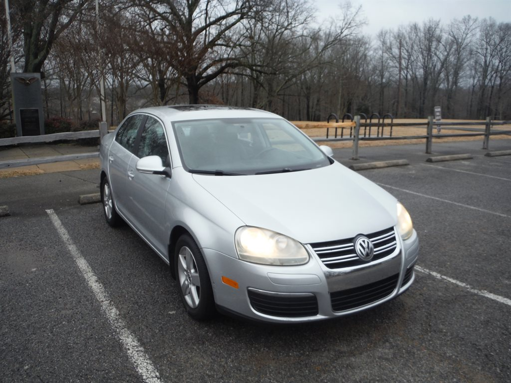 cars in com auto volkswagen new for tx used and beetle arlington sale